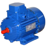 marine electric motors