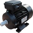 electric motor suppliers