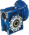 electric motor gearbox suppliers