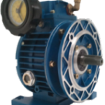 electric motor suppliers uk
