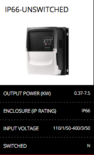 ip66-unswitched-inverter